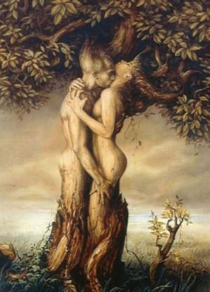 tree_love