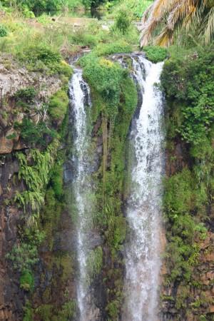 vodopády...ostrov Maurícius autor:majka7